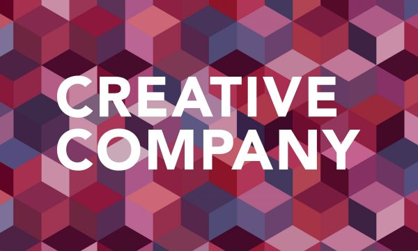 Creative Company TG4 TV Format Art Mentor